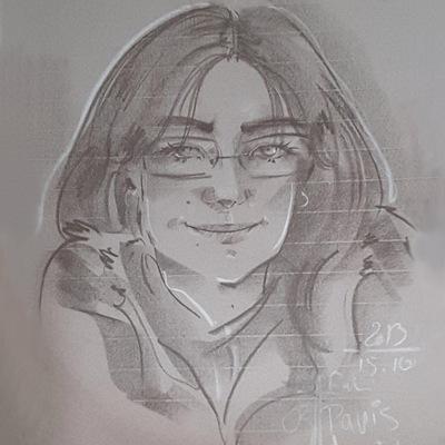 Наталия Несслер