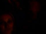 #Сорочинская ярмарка#закрытие#7