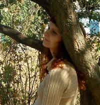Алиша Багазова