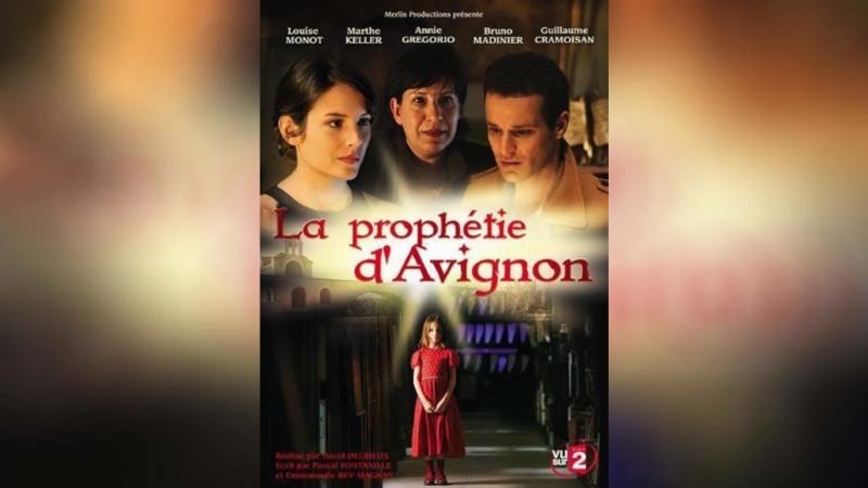 Авиньонское пророчество (2007) | La proph
