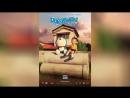 Дораэмон Останься со мной (2014) | Stand by Me Doraemon