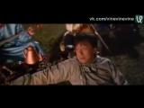 Джеки Чан поет песню Adele - Roling in the deep