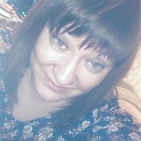 Ирина Зубова