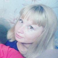 Юлия Голенко