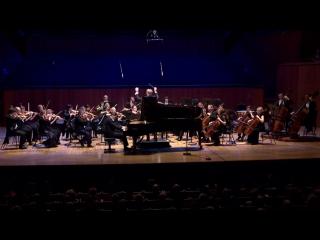 Final round 1 - 18th century concerto-split-[013409]-[021225]-201607210322072067