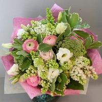 Лазаревское доставка цветов