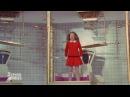 Wonka Vision   Chemical Bro's Mix
