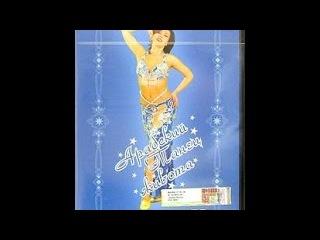 Арабский Танец живота (часть 4). Лики соблазна (2005)