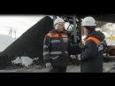 Проект Распадская угольная Новейшая история Шахта Распадская