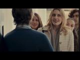 Видео к фильму «Госпожа Америка» (2015): Трейлер (русский язык)
