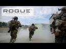 MilSim West - Rogue Correspondence - Seize Grozny! - Dispatch 3
