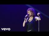 Fiorella Mannoia - Siamo ancora qui (Official Video)