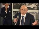 Ходорковский после 10 лет тюрьмы ненависти к Путину нет