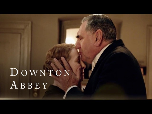 «Аббатство Даунтон»: 6 сезон (трейлер Верить)