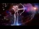 Музыкальный зодиак 09 Стрелец Гармонизация биополя подстройка под энергии Пар