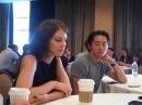 THT #6 - The Walking Dead: Part II with Lauren Cohen, Steve Yeun, Scott Wilson