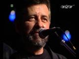 Tadeusz Nalepa Breakout - Kiedy by