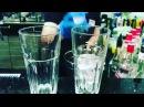 Spk_artemka video