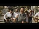 Πρόδρομος Πες το κι έγινε Prodromos Pes to ki egine Official Video Clip