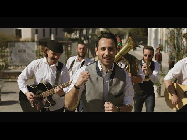 Πρόδρομος - Πες το κι έγινε | Prodromos - Pes to ki egine - Official Video Clip
