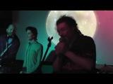 Jah Division feat Саша Соколова Cubana Fassbinder (Live)