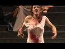 Ekaterina Bakanova Spargi d´amaro pianto Lucia Lucia di Lammermoor G Donizetti