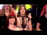 Nancy Ajram - Maakoul El Gharam Live