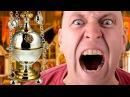 Православный коллектор прощает долги Пранки от Евгения Вольнова Пранкота