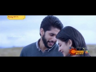 Evare Premam Full Videosongs 1080p HD TV   Naga Chaitanya   Shruti Hassan