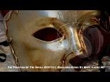 The Phantom Of The Opera (2017 Ext. Harajuku-Remix By Marc Eliow) HD