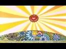 Sunbeam Sound Machine Daibutsu Music Video