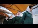 Интимная жизнь в женских колониях. Запретная зона - Женская колония