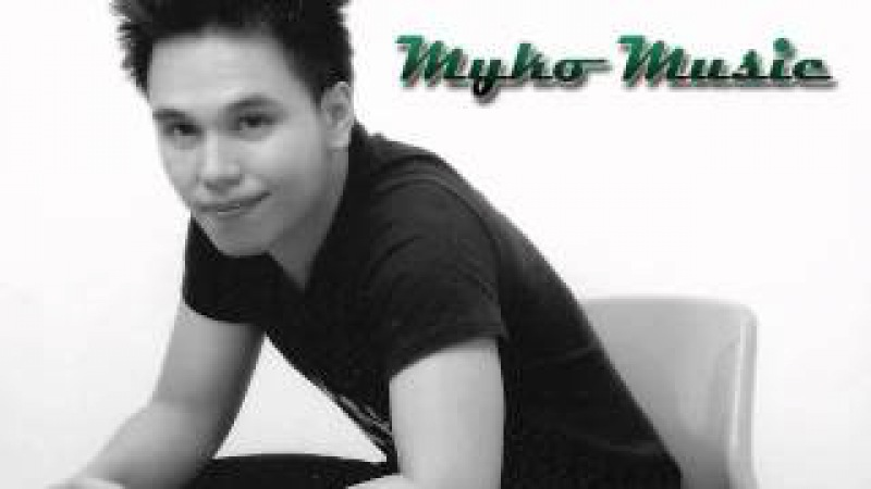 Halo (COVER) by Myko Mañago