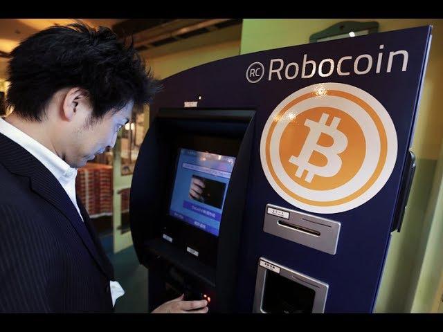 ПОСЛЕДНИЕ НОВОСТИ С РЫНКА Bitcoin, Ethereum, Dash - BitNovosti com » Freewka.com - Смотреть онлайн в хорощем качестве