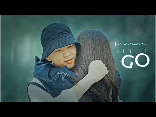[Han Se Ju Jeon Seol || Seo Hui Yeon Ryu Soo Hyeon]