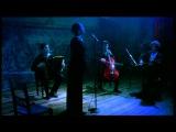 Lisbon Story - Wim Wenders - Madredeus - Guitarra (ItalianEnglishFran