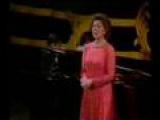 Dame Janet Baker - Schubert's An die Musik