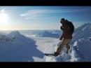 Extreme Snowboarding Edit 2017