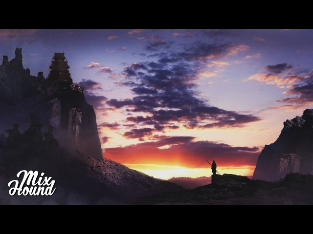 [Chillstep] Vorsa - If Only You Knew