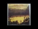 Schubert Arpeggione Sonata, Lynn Harrell and James Levine