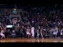 Andrew Wiggins Game Winner vs Suns - Drills Jumper In Tucker's Face #NBANews #NBA