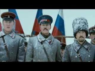 З. Ященко и гр.Белая Гвардия - Белым генералам.