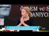 Çağatay Ulusoy'un Yeni Aşkı, Diyar Onar