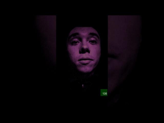Snakehips - Cruel (Official Video) ft. ZAYN