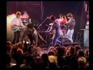 The Chameleons - Live at Camden Palace (Full concert HQ)