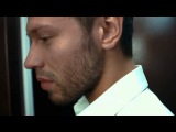 Каспийский Груз - 18+ (feat. Rigos, Slim) (Клип на песню - 18 плюс)