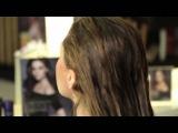 Alterna Haircare CAVIAR Anti-Aging Moisture Milk - cosmetiq.ru