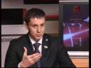 Совершенно Секретно Почему развалился СССР Максим Мищенко 117kbit chunk 1