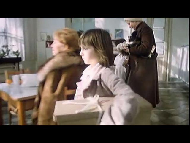 Počítání oveček (1981)