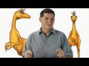 Поезд динозавров 1 сезон 5 серия